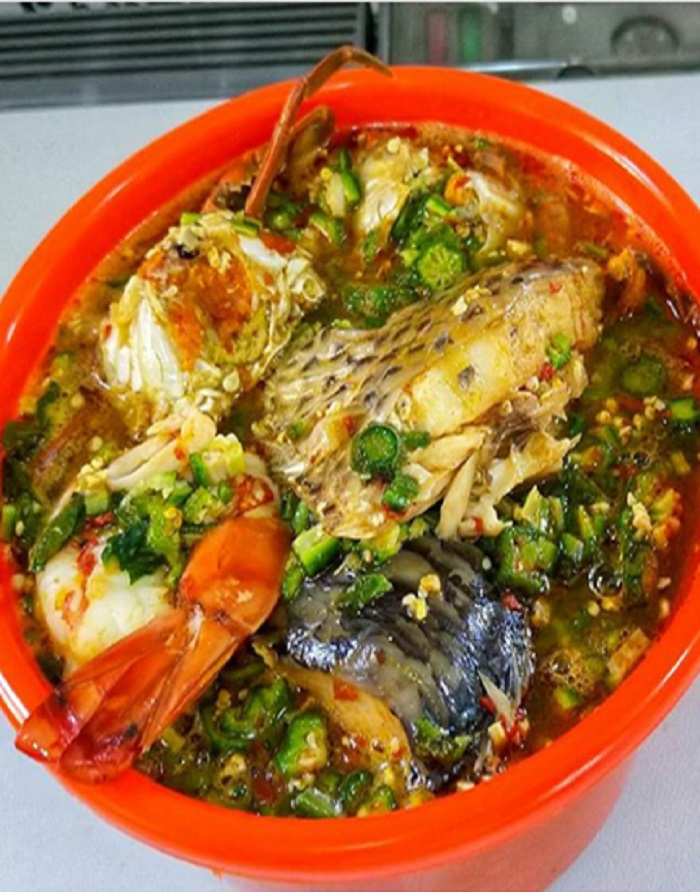 buy-soup-online-in-abuja