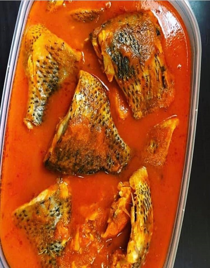 buy soup online, soup embassy, soupembassy, soup delivery, order soup online in abuja, delivery soup, where to order soup online in Lagos, where to buy soup online in lagos, where to buy soup in abuja, where to buy soup online in abuja, buy soup online in Lagos, where to buy soup in Lagos, buy soup online in abuja, soup places near me, order soup online, soup restaurant Tilapia-fish-stewsoup-with-fish