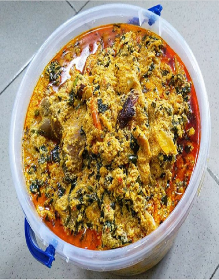 buy soup online, soup embassy, soupembassy, soup delivery, order soup online in abuja, delivery soup, where to order soup online in Lagos, where to buy soup online in lagos, where to buy soup in abuja, where to buy soup online in abuja, buy soup online in Lagos, where to buy soup in Lagos, buy soup online in abuja, soup places near me, order soup online, soup restaurant how to order soup online for home delivery