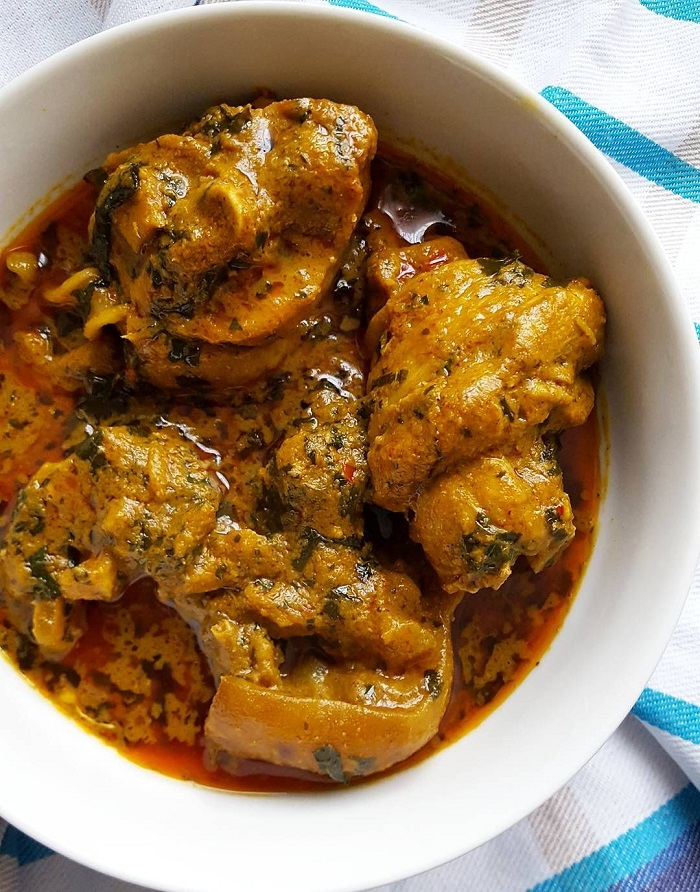 buy soup online, soup embassy, soupembassy, soup delivery, order soup online in abuja, delivery soup, where to order soup online in Lagos, where to buy soup online in lagos, where to buy soup in abuja, where to buy soup online in abuja, buy soup online in Lagos, where to buy soup in Lagos, buy soup online in abuja, soup places near me, order soup online, soup restaurant where can i order soup online in abuja banga-soup-with-fish