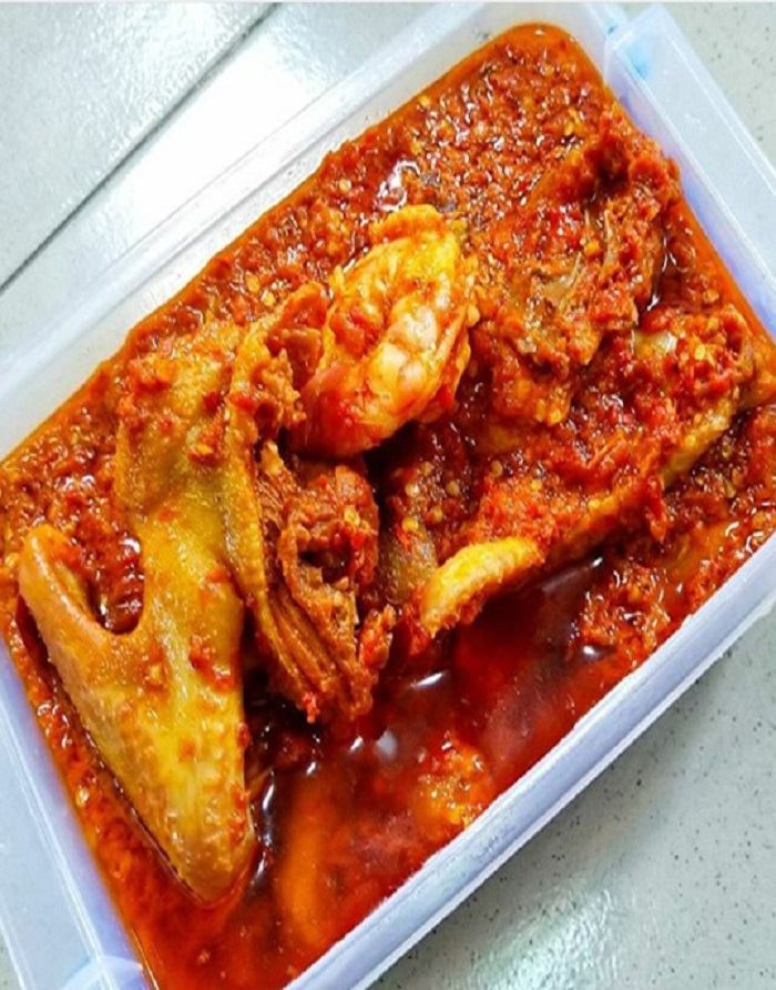 where-to-buy-chicken-stew-online-in-abuja