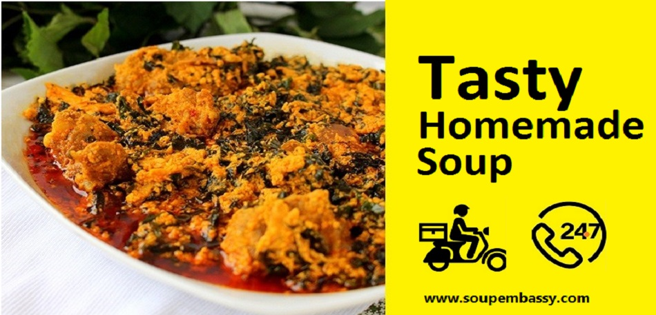 buy soup online, soup embassy, soupembassy, soup delivery, order soup online in abuja, delivery soup, where to order soup online in Lagos, where to buy soup online in lagos, where to buy soup in abuja, where to buy soup online in abuja, buy soup online in Lagos, where to buy soup in Lagos, buy soup online in abuja, soup places near me, order soup online, soup restaurant